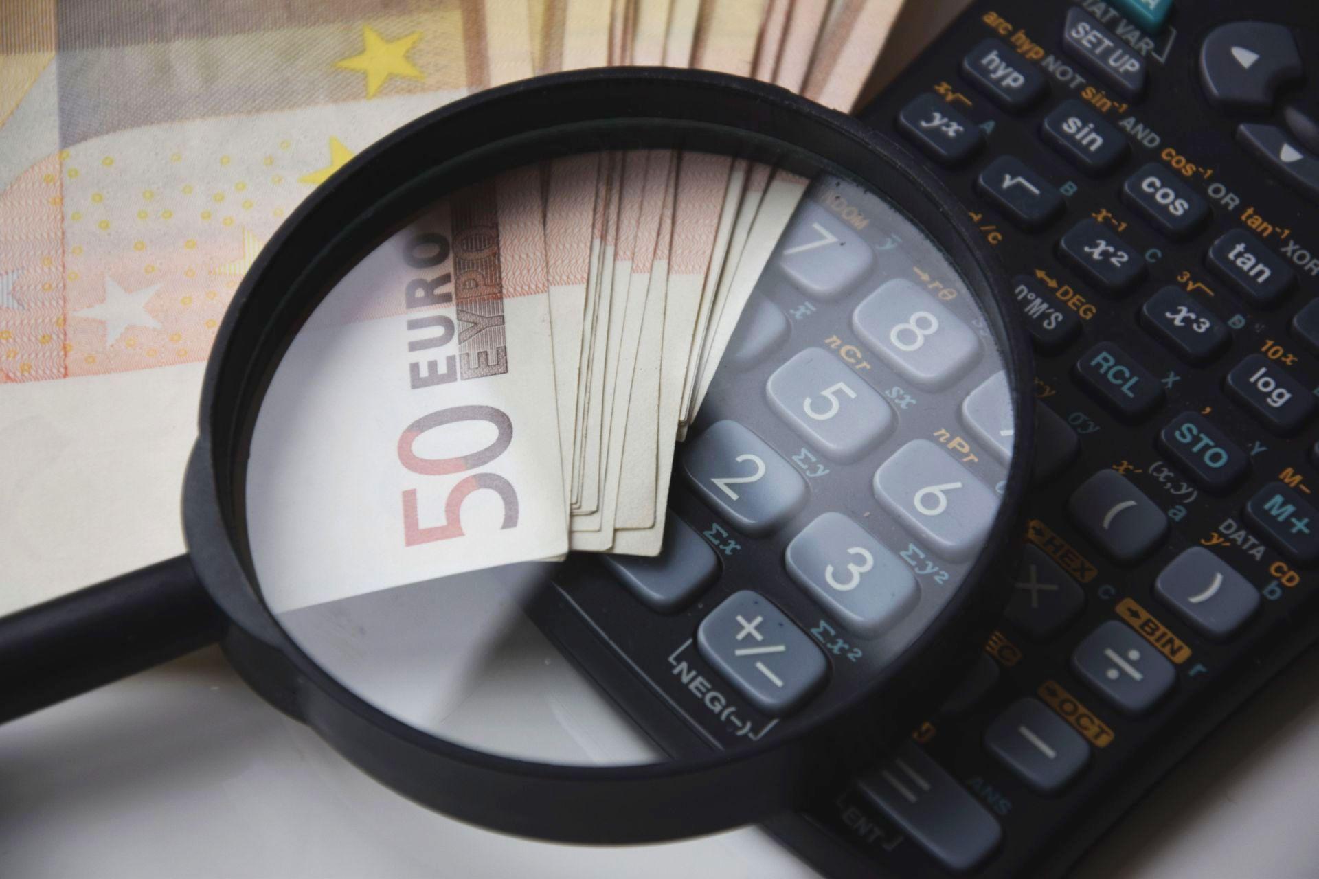 Jakie są koszty eksploatacji rekuperatora?